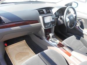 Закажите Toyota Allion из Японии под любую пошлину Vtransim.ru