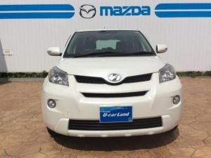 Закажите Toyota ist из Японии под любую пошлину Vtransim.ru
