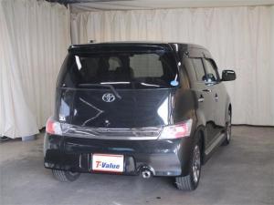 Закажите Toyota bB из Японии под любую пошлину Vtransim.ru