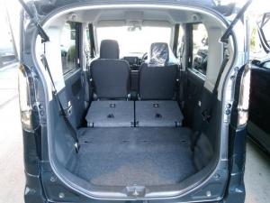 Закажите Suzuki Spacia из Японии под любую пошлину Vtransim.ru