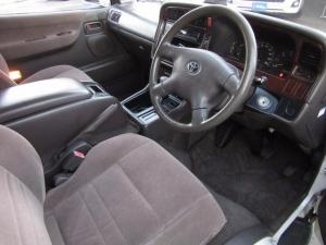 Закажите Toyota Hiace из Японии под любую пошлину Vtransim.ru
