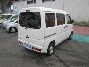 Закажите Mitsubishi Minicab из Японии под любую пошлину Vtransim.ru