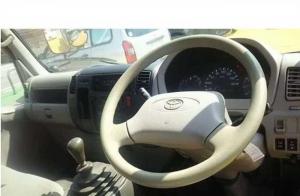 Закажите Toyota Dyna из Японии под любую пошлину Vtransim.ru
