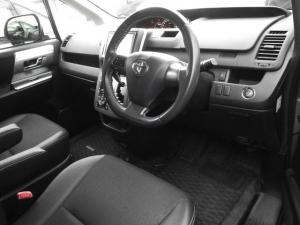 Закажите Toyota Voxy из Японии под любую пошлину Vtransim.ru