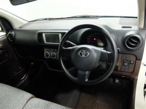 Закажите Toyota Passo из Японии под любую пошлину Vtransim.ru