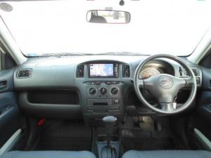 Закажите Toyota Succeed из Японии под любую пошлину Vtransim.ru