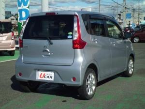 Закажите Mitsubishi eK-Wagon из Японии под любую пошлину Vtransim.ru