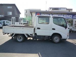 Закажите Toyota Toyace из Японии под любую пошлину Vtransim.ru