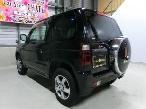 Закажите Mitsubishi Pajero Mini из Японии под любую пошлину Vtransim.ru