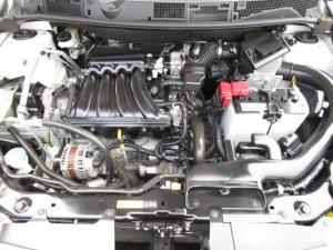 Закажите Nissan Dualis из Японии под любую пошлину Vtransim.ru