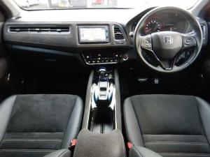 Закажите HONDA VEZEL HYBRID RS HONDA SENSING из Японии под любую пошлину Vtransim.ru