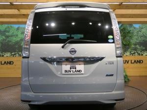 Закажите Nissan Serena из Японии под любую пошлину Vtransim.ru