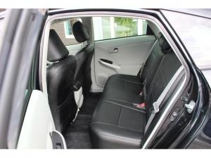 Закажите Toyota Prius PHV из Японии под любую пошлину Vtransim.ru