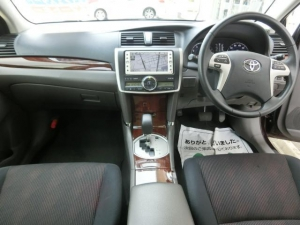 Закажите Toyota Premio из Японии под любую пошлину Vtransim.ru