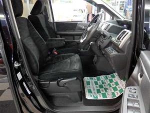 Закажите Honda Stepwgn из Японии под любую пошлину Vtransim.ru
