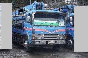 Закажите Mitsubishi Fuso из Японии под любую пошлину Vtransim.ru