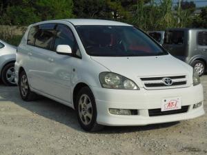 Закажите Toyota Ipsum из Японии под любую пошлину Vtransim.ru
