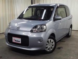 Закажите Toyota Porte из Японии под любую пошлину Vtransim.ru