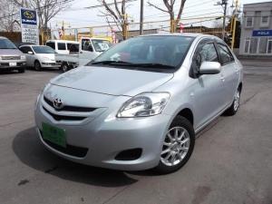 Закажите Toyota Belta из Японии под любую пошлину Vtransim.ru