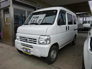 Закажите Honda Acty из Японии под любую пошлину Vtransim.ru