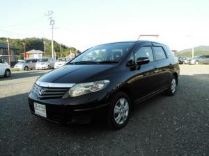 Закажите Honda Airwave из Японии под любую пошлину Vtransim.ru