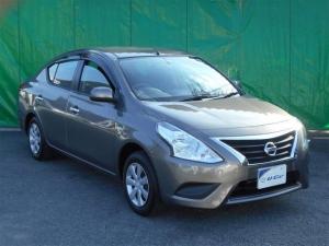 Закажите Nissan Latio из Японии под любую пошлину Vtransim.ru