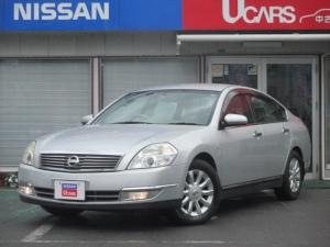 Закажите Nissan Teana из Японии под любую пошлину Vtransim.ru