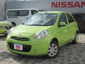 Закажите Nissan March из Японии под любую пошлину Vtransim.ru