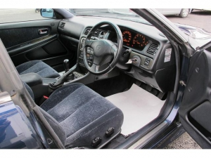 Закажите Toyota Chaser из Японии под любую пошлину Vtransim.ru