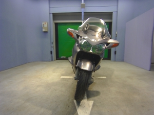 Закажите Honda STX1300 из Японии под любую пошлину Vtransim.ru