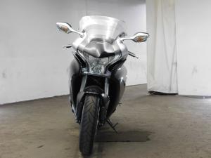 Закажите Honda VFR1200F из Японии под любую пошлину Vtransim.ru