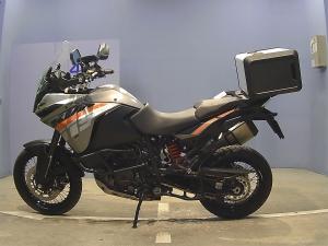Закажите Yamaha WR450F из Японии под любую пошлину Vtransim.ru