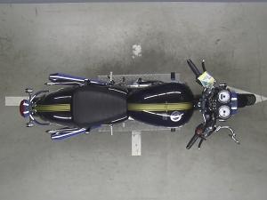 Закажите Triumph Thruxton из Японии под любую пошлину Vtransim.ru