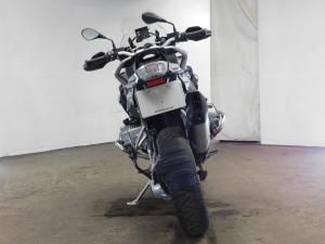 Закажите BMW R1200GS из Японии под любую пошлину Vtransim.ru