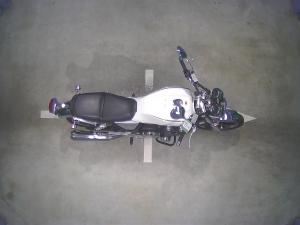 Закажите Honda CB1100 из Японии под любую пошлину Vtransim.ru