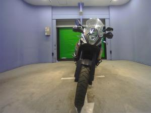 Закажите KTM 1190 ADVENTURE из Японии под любую пошлину Vtransim.ru