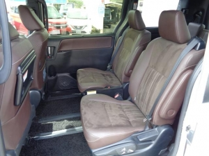 TOYOTA ESQUIRE GI PREMIUM PACKAGE