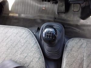 Mazda Titan