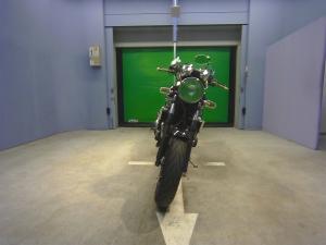 Yamaha XJR1300-2