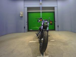 Harley-Davidson XL1200X
