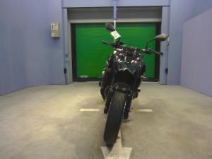 Kawasaki Z800