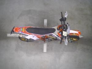 KTM350EXC-F